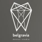 Belgravia Dental Studio на м. Речной вокзал
