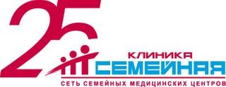 semeynaya_na_polezhaevskoy_524.jpg?1621704434