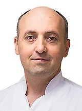 Абдулкеримов Зайпулла Ахмедович